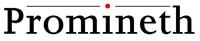promineth_logo_small